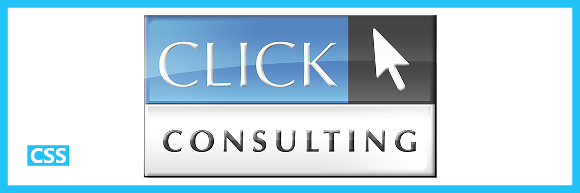 Custom Software Solutions Inc Announces Acquisition Of Click Consulting Inc Web Development Division Custom Software Solutions