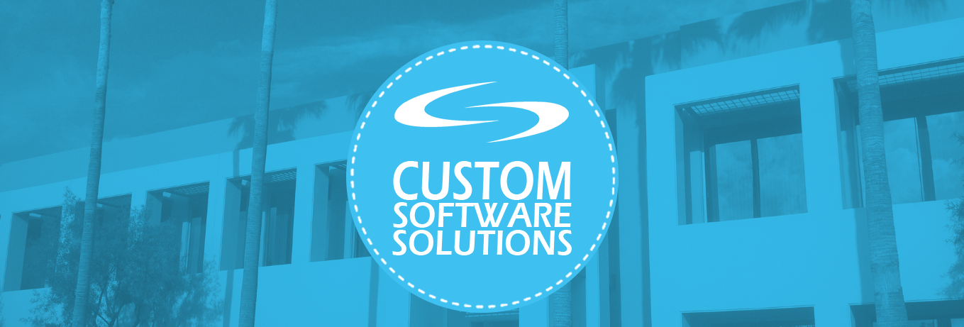 An Introduction To Custom Software Solutions Inc Custom Software Solutions